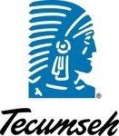 Tecumseh-131x150