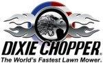 Dixie Chopper-150x92