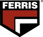 Ferris-150x129