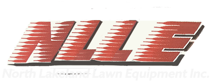 North Lakeland Lawn Equipment, Inc.
